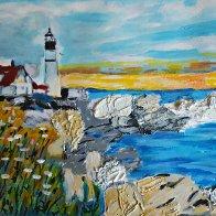 portland lighthouse.jpg