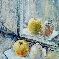 Viacheslav's Pears~3.jpg