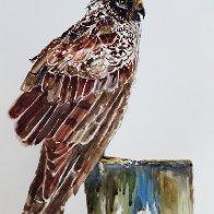 Art Northern Harrier 3 2014.JPG.jpg