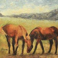 Two Horses*.JPG.jpg
