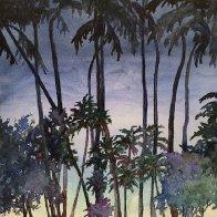 Hawaiian Serenity.jpg