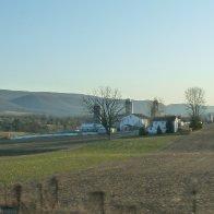 Farm at sunset copy.jpeg