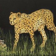 Cheetah on the Prowl.jpg