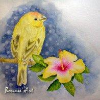 Birdpmp.jpg