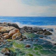 rocky seashore.jpg