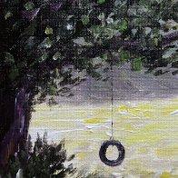 Tire Swing Days.jpg