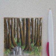 Trees 1 copy.jpg
