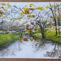 Autumn at the River.jpg