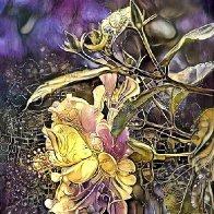 Digital Hibiscus 03.jpg