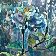 Digital Hibiscus 04.jpg
