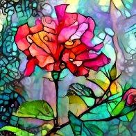 Digital Hibiscus 05.jpg