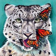 snowleopardbutterfliesSmall.jpg