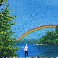 Rainbow Gouache.JPG