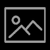 Horsehead-PixabaySmPhoto.jpg