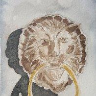 Lion Knocker.jpg