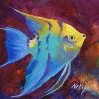 Angel Fish Painting.jpeg