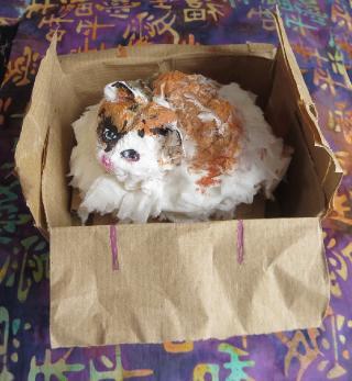 Box Cat (L).jpg