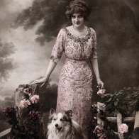Woman and collie.jpg