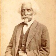 Old black gentleman.jpg