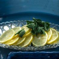 lemon still life.jpg