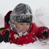 snow on face.JPG