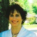 Pamela Helms