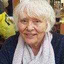 Margaret Battye