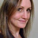 Lisa Fry Harris