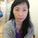 Loran Tsang