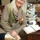 Kathy Paulus